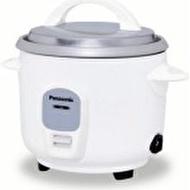 Panasonic SR-E28WSH Conventional Rice Cooker