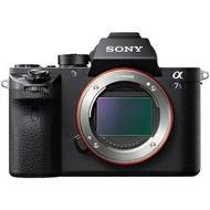 【滿額結帳折$200】109/11/1前贈原電+64G高速卡+拭鏡筆 SONY ILCE-7SM2 單機身 (公司貨)  35mm 全片幅 A7S2 A7S II A7SM2 單眼 相機