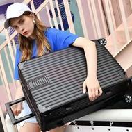 โปรโมชั่น กระเป๋าเดินทาง กระเป๋าเดินทางล้อลาก กระเป๋าล้อลาก กระเป๋าขึ้นเครื่อง กระเป๋า20นิ้ว 24 นิ้ว หมุนได้ 360 องศาการท่องเที่ยว ลดกระหน่ำ กระเป๋า เดินทาง ล้อ ลาก กระเป๋า ลาก ใบ เล็ก กระเป๋า ลาก เดินทาง ที่ ลาก กระเป๋า นักเรียน
