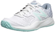 New Balance Womens 696v3 Tennis Shoes