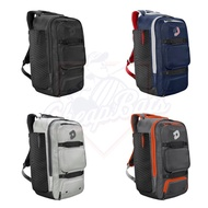 DEMARINI 迪馬林 後背包 棒壘背包 棒球 壘球 棒壘球 裝備袋 個人裝備袋 背包 包包 棒球裝備袋 壘球裝備袋