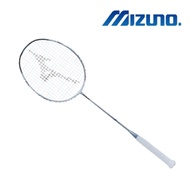 Mizuno SPEEDFLEX 7.0 PRO羽球拍 銀x黑73MTB90402