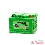 AMARON PRO - DIN74 / DIN66 / LN3 - Premium Car Battery