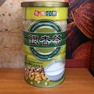 私房小廚 銀杏茶1罐680元
