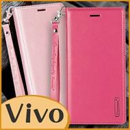 VIVO X50 X50 Pro X50e X60 5G Y19 Y50 V21 商務插卡 側翻皮套 軟殼 影片支架 螢幕保護 手機殼 磁吸 保護套
