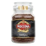 【Moccona】摩可納寵愛自己即溶咖啡100G