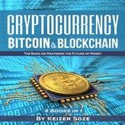 Cryptocurrency: Bitcoin & Blockchain