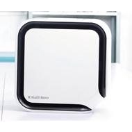 韓國Health Banco雙效抑菌空氣清淨器 _方塊機
