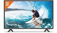 JOYON LED TV 32 Inch HD 32JD218 2xUSB 2xHDMI