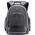 加賀皮件 SUMDEX X-Sac15.6吋X-Sac 通勤防雨電腦後背包/平板筆電背包/PON395(附雨罩)