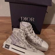 Dior B23 全新