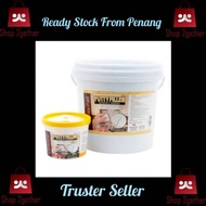 Wall Putty Filler _Cement WS