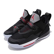 Nike Air Jordan 33代 SE PF 男鞋