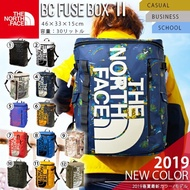{XENO} 全新正品 THE NORTH FACE 2 BC FUSE BOX BACKPACK 後背包