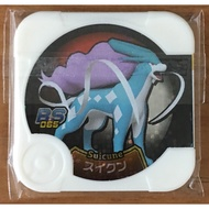 [現貨] 神奇寶貝pokemon tretta 卡匣 特別02彈 大師等級 級別 四星 4星 水君