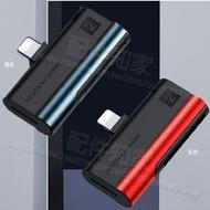 【iOS 13】Apple Lightning  SD/TF大小雙卡 讀卡機/手機/平板/256G/iPhone/iPad-ZW