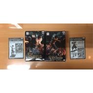 日版 金證 海賊王 DXF 對戰組 MANHOOD 劇場版 FILM Z 魯夫 Z將軍 拆擺 有盒 七龍珠
