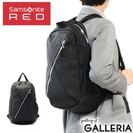 [Japanese genuine] Samsonite Red Daypack Samsonite RED Samsonite Rucksack BIAS METAL 2 DAY PACK S Men # 39s Women # 39s DI 2 - 09001