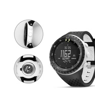 Suunto core All black 保護套