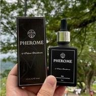 [ORIGINAL] FREE POSTAGE PHEROME PERFUME PERANGSANG WANITA