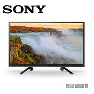 實體店 歡迎自取 SONY 索尼 65型 4K聯網電視 KD-65X7500F