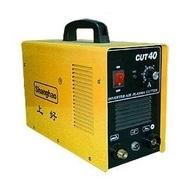WIN 五金 台灣製造 上好牌 CUT-40 電離子切割機 電焊機 電焊機配件 免運費