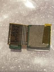 售二手原廠拆機SONY Xperia XZ Premium XZP G8142 前鏡頭 副鏡頭 小鏡頭