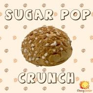 Chewy Junior Sugar Pop Puff