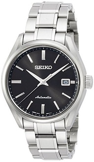 (Presage) SEIKO PRESAGE Prestige line SARX035 Men s Watches-SARX035