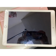 二手自售 iPad air2 WiFi a1566 蘋果 Apple 64g 金色