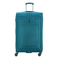 DELSEY+Paris Delsey Luggage Hyperglide 29 Expandable Spinner Upright