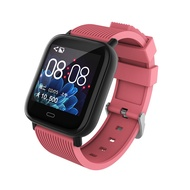 SKMEI BOZLUN G20 Replace Wristband Band Replacement Watch Accessary Strap