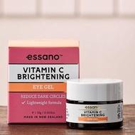 Essano Vitamin C Brightening Eye Gel