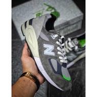 NB 990 x余文樂  madness   new balance