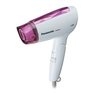 Panasonic國際牌1200W速乾型吹風機 EH-ND21