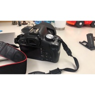 Canon 500D 二手相機