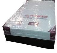 【生活家傢俱】ADM-3D 超值精選3尺單人獨立筒床墊【台中2900送到家】 彈簧床 軟式 台灣製造 防蟎布 偏軟