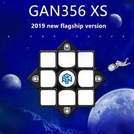Original GAN356 XS 3x3 cube gans 3x3x3 cube GAN356XS Magnetic 3x3 Magic Cube GAN 356XS 3x3 speed cube