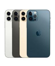 Apple iPhone 12PRO(512GB)預購商品.不等待要抱怨請找別家買拜託-目前大約2/10區間排單出貨-提前到貨提前出延誤到貨還是要等喔-(不等待請勿下單-出貨含防摔套件+18w充電頭)免運費