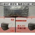 【現貨】🔥友你 活性碳 醫用口罩 防護效率99.89% 🔥康匠 台灣MIT 雙鋼印 醫療口罩