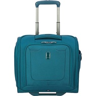 Delsey Hyperglide 2-Wheel Under-Seater Tote