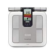 OMRON Omron Body Scale Body Scan HBF-375