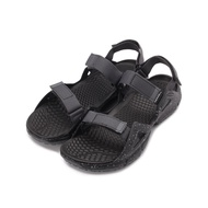 MERRELL HYDROTREKKER STRAP 織帶運動涼鞋 灰 ML50253 男鞋 運動涼鞋/ 拖鞋