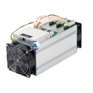Antminer S9 / S9i / S9j / S9 Pro / T9+ / T17 / T17+ (Pre-Order) Free Shipping *5 units & above special price*