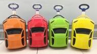 กระเป๋าเดินทางล้อลากสำหรับเด็ก#กระเป๋าเดินทางเด็ก#กระเป๋าล้อลากรถเด็ก#กระเป๋ารถเด็ก