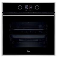 【大巨光】德國TEKA 4吋TFT雙自清專業烤箱(HLB-860-P-SS)