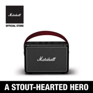 Marshall Kilburn II Bluetooth - Black