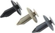 *HDS*福特 TIERRA ( 98- 05) 車門內板扣子 (外) 車門內板固定扣子 門板扣子 內門板扣子