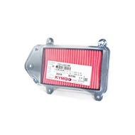 KYMCO 光陽 MANY 125 / NEW MANY 125 原廠 空濾 空氣濾清器濾芯 SE24CJ SE24BD