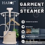 【READY STOCK】HAROJ Garment Steamer/Garment Iron